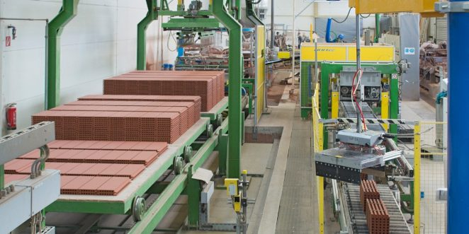 production, site, factory goerlitz, germany, machines,